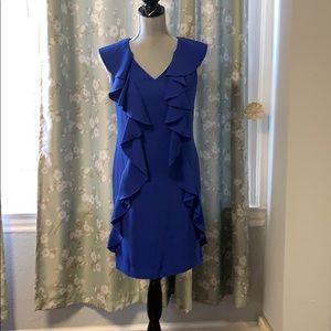 Trina Turk dress sz xs NWT